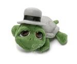 plyšák Želva Shecky ženich menší, plyšová hračka