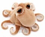 plyšová Chobotnice Octopus, plyšová hračka