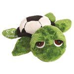 plyšová Fotbalová želva Rocky, plyšová hračka