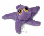 plyšová Hvězdice Celeste, plyšová hračka