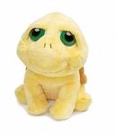 plyšová JUMBO sedící želva Shelly, plyšová hračka
