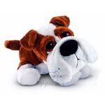 plyšová Klíčenka pes Brimble, plyšová hračka