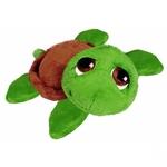 plyšová Menší želva Rocky, plyšová hračka