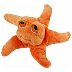 plyšová Mořská hvězdice Astro, plyšová hračka