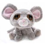 plyšová Myš Daisy, plyšová hračka