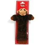 plyšová Opice Duggleby záložka