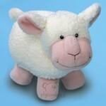 plyšová Ovce Rollie Pollie, plyšová hračka