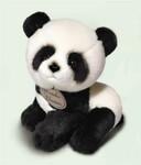plyšová Panda Yomiko Classics