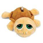 plyšová Pokladnička želva Shelly, plyšová hračka