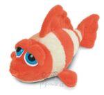 plyšová Ryba Phinny, plyšová hračka