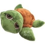 plyšová Velká želva Rocky, plyšová hračka