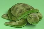 plyšová Velká želva Yomiko Classics