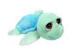 plyšová Želva Reef, plyšová hračka