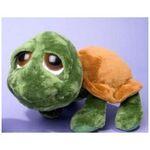 plyšová Želva Shecky velká, plyšová hračka