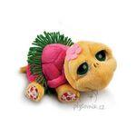 plyšová Želva Shelly Havaj, plyšová hračka