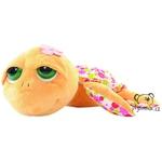 plyšová Želva Sunshine, plyšová hračka