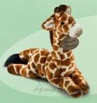 plyšová Žirafa Yomiko Classics