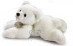 plyšové Lední medvídě