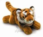 plyšové Mládě bengálského tygra