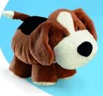 plyšový Beagle Rollie Pollie