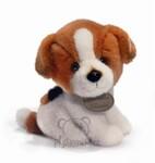 plyšový Beagle Yomiko Classics, plyšová hračka
