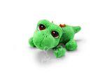 plyšový Dinosaurus Doug menší
