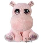 plyšový Hroch Hippo