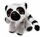 plyšový Lemur Lemar menší