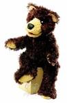 plyšový Medvěd, plyšová hračka