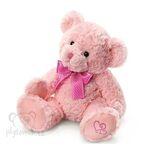 plyšový Medvěd Beverlee velký, plyšová hračka