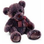 plyšový Medvěd Callisto velký, plyšová hračka
