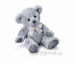 plyšový Medvěd Grayson, plyšová hračka