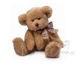 plyšový Medvěd Hathaway velký, plyšová hračka