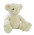 plyšový Medvěd Hope