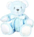 plyšový Medvěd Hug-a-Boo