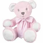 plyšový Medvěd Hug-a-Boo střední