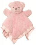 plyšový Medvěd Hug-a-Boo usínaček