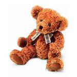 plyšový Medvěd Kembell