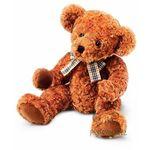 plyšový Medvěd Kembell velký, plyšová hračka