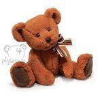 plyšový Medvěd Westin velký, plyšová hračka