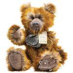 plyšový Medvídek Noah