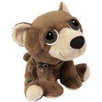 plyšový Medvídek Winslow