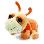 plyšový Menší mravenec Archie