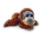 plyšový Menší orangutan Gordon