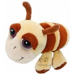 plyšový Mravenec Ally, plyšová hračka