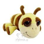 plyšový Mraveneček Ally