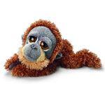 plyšový Orangutan Gordon, plyšová hračka