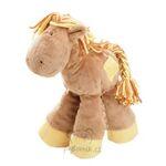 plyšový Poník Patch Pony, plyšová hračka