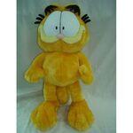 plyšový Stojící Garfield, plyšová hračka