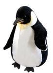 plyšový Tučňák císařský, plyšová hračka